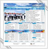 QQ截图20121130150653.jpg
